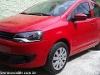 Foto Volkswagen Fox 1.0 8v trend - mi