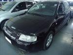 Foto Audi a3 1.6 8v gasolina 4p manual /2004