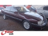 Foto GM - Chevrolet Omega GLS 2.0 93/94 Bordo