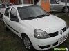 Foto Renault Clio 1.0 impecavel unico...