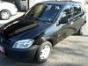 Foto Gm - Chevrolet Celta 1.0 Flex - Life - 4 portas...