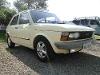 Foto Fiat 147 L