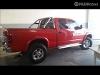 Foto Dodge ram 5.9 2500 slt 4x4 cd i6 24v turbo...
