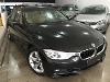 Foto BMW 320i 2.0 ActiveFlex