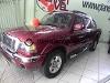 Foto Ford ranger 2.2 xl 4x4 cd 4p diesel 2005/...