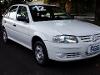 Foto Volkswagen Gol Ecomotion 1.0 4 Portas 4P Flex...