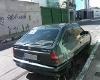 Foto Gm Chevrolet Kadett ano 96 completo fino de...