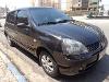 Foto Renault Clio Hatch 1.0 8v 2005 em Campinas