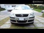 Foto Volkswagen polo 1.6 mi 8v flex 4p automatizado...