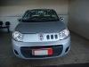 Foto Fiat uno 1.0 evo vivace 8v flex 4p manual /2011