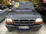Foto Ford ranger – 2.8 xl 4x4 cd 8v turbo...