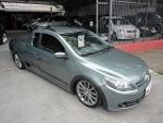 Foto Volkswagen Saveiro 1.6 trend ce + susp. Ar...