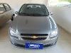 Foto Chevrolet Corsa Classic LS 1.0 4P Flex 2011 em...
