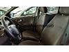 Foto Chevrolet corsa sedan maxx 1.4 8V 4P 2009/2010