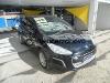 Foto Peugeot 308 hatch active 1.6 16V 4P 2012/2013...