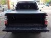 Foto Ford ranger cab. Dupla xls 4x2 2.3 16V 4P (GG)...