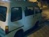 Foto Asia Motors Towner URGENTÍSSIMO - 1997