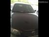 Foto Volkswagen gol 1.0 mi 8v flex 4p manual g. V /