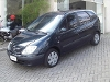 Foto Renault scénic 1.6 expression 16v gasolina 4p...
