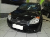 Foto Ford fiesta hatch 1.6 8V 4P 2009/2010 Flex P