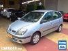 Foto Renault Megane Scenic Prata 2004/2005 Gasolina...