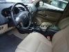 Foto Toyota hilux sw4 4x4 3.0 4P 2015/