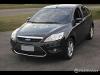 Foto Ford focus 1.6 glx 16v flex 4p manual /2011