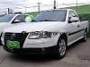 Foto Volkswagen saveiro(cs) 1.8 8V(G4) (sportline)...