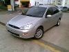 Foto Focus Sedan Ghia Aut Teto Abs Couro Gnv