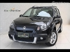 Foto Renault sandero 1.6 stepway 8v flex 4p manual...