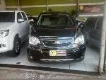 Foto Chevrolet Captiva Sport 3.6 V6 4x2