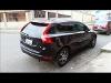 Foto Volvo xc60 2.0 t5 comfort fwd turbo gasolina 4p...