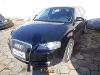 Foto Audi A3 2008