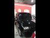 Foto Fiat doblò 1.3 mpi fire ex 16v gasolina 4p...