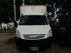 Foto Iveco Daily 35S14 CD - 3450 Luxo TURBO