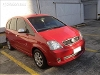 Foto Chevrolet meriva 1.8 mpfi ss 8v flex 4p manual...