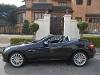 Foto Mercedes-benz Slk 200 Cgi 2012