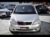 Foto Mercedes-benz classe a 1.6 160 classic gasolina...