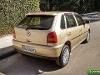Foto Vw - Volkswagen Gol 2001 Aceito trocas - 2001
