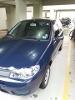 Foto Fiat Palio 2007 2 pt Azul Flex R 13.500,00 2007