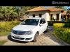 Foto Renault logan 1.6 expression 8v flex 4p manual...