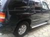 Foto Blazer 4.3 12V V6 4x2 SFI DLX Executive 4P...