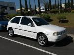Foto Volkswagen gol cl 1.6mi 2p 1997 telÊmaco borba pr