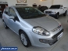 Foto Fiat Punto Essence 1.6 4P Flex 2012/2013 em...