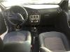 Foto Chevrolet celta 1.0 MPFI 2P 2003/