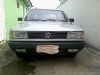 Foto Vw Volkswagen Voyage 91 cl 1991