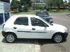 Foto Chevrolet celta life 1.0 mpfi 8v flexpower 5p...