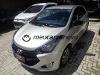 Foto Hyundai hb20 copa do mundo 1.6 16V(FLEX) 4p...
