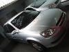 Foto Gm - Chevrolet Classic - 2012
