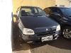 Foto Renault Clio 1.6 Rt 4p